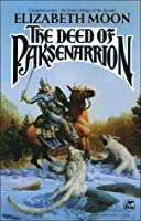 The Deed of Paksenarrion