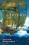 Artemis (Kydd Sea Adventures, #2)