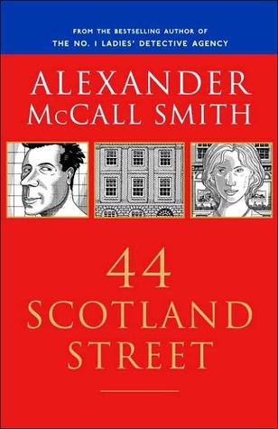 44 Scotland Street