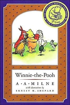 'Winnie-the-Pooh