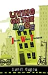 Living on the Adge in JhandeWalan Thompson pdf book review free