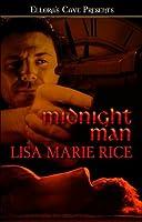 Midnight Man (Midnight, #1)