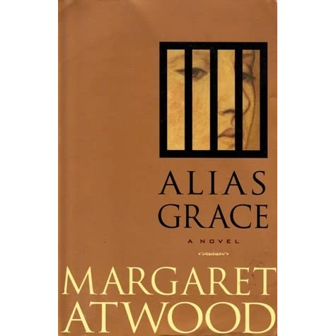 character analysis alias grace margaret atwood Alias grace, another revolutionary series from margaret atwood by alexandra macaaron provide the key to a fascinating character study — as well as a powerful.