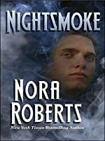 Night Smoke (Night Tales, #4)