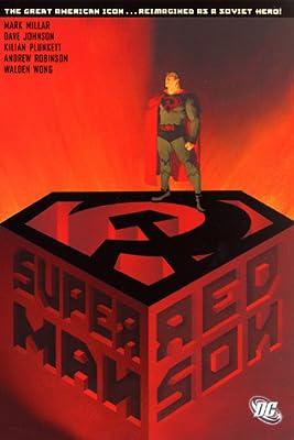 'Superman:
