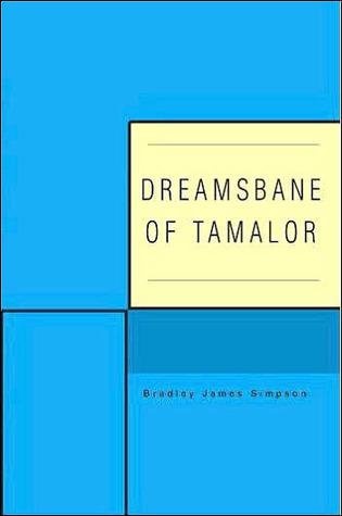 Dreamsbane of Tamalor