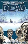 The Walking Dead, Vol. 2 by Robert Kirkman