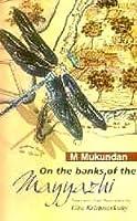On The Banks Of The Mayyazhi