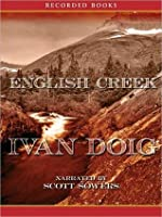 English Creek (McCaskill Trilogy Series #1)