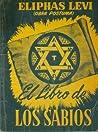 El libro de los sabios: Obra postuma