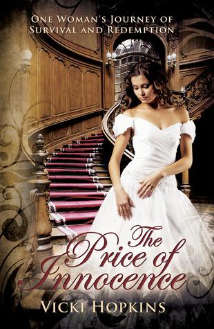 The Price of Innocence