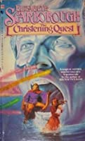 The Christening Quest (Argonian #4)