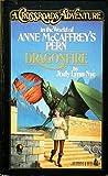 Dragonfire (A Crossroads Adventure in the world of Anne McCaffrey's Pern)
