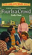 Four Is a Crowd