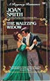 The Waltzing Widow