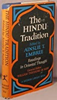 The Hindu Tradition