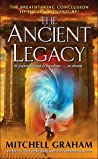 The Ancient Legacy