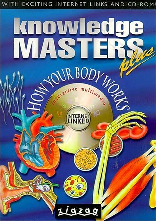 How Your Body Works Christopher Maynard