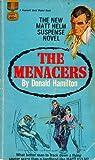 The Menacers (Matt Helm, #11)