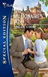 The Millionaire's Wish (Landry, #1)