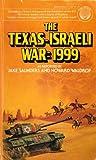 The Texas-Israeli War: 1999