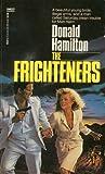 The Frighteners (Matt Helm, #25)
