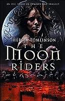 The Moon Riders (Moon Riders, #1)