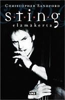 Sting - Elämäkerta