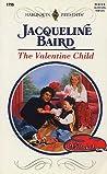 The Valentine Child