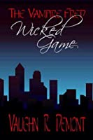 The Vampire Fred: Wicked Game