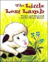 The Little Lost Lamb by Geri Berger Haines