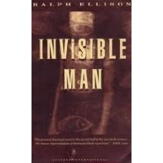 a review of invisible man a novel by ralph ellison Man underground, a review of ralph ellison's invisible man, by saul bellow a few years ago, in an otherwise dreary and better forgotten number of horizon devoted to a louse-up of life in the united states, i read with great excitement an episode from invisible man.