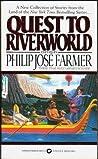 Quest to Riverworld (Riverworld)