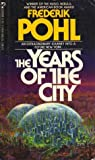 The Years Of The City ebook download free