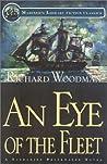 An Eye of the Fleet (Nathaniel Drinkwater, #1)