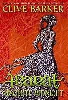 Absolute Midnight (Abarat, #3)