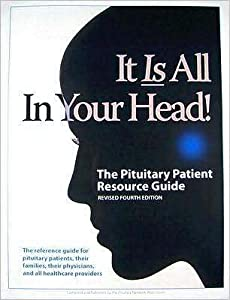 The Pituitary Patient Resource Guide