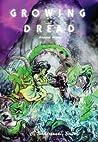 Growing Dread: Biopunk Visions