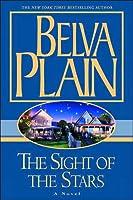 The Sight of the Stars : A Novel