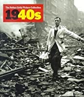 1940s: Decades of the 20th Century