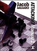 Attacking Manual Volume 2