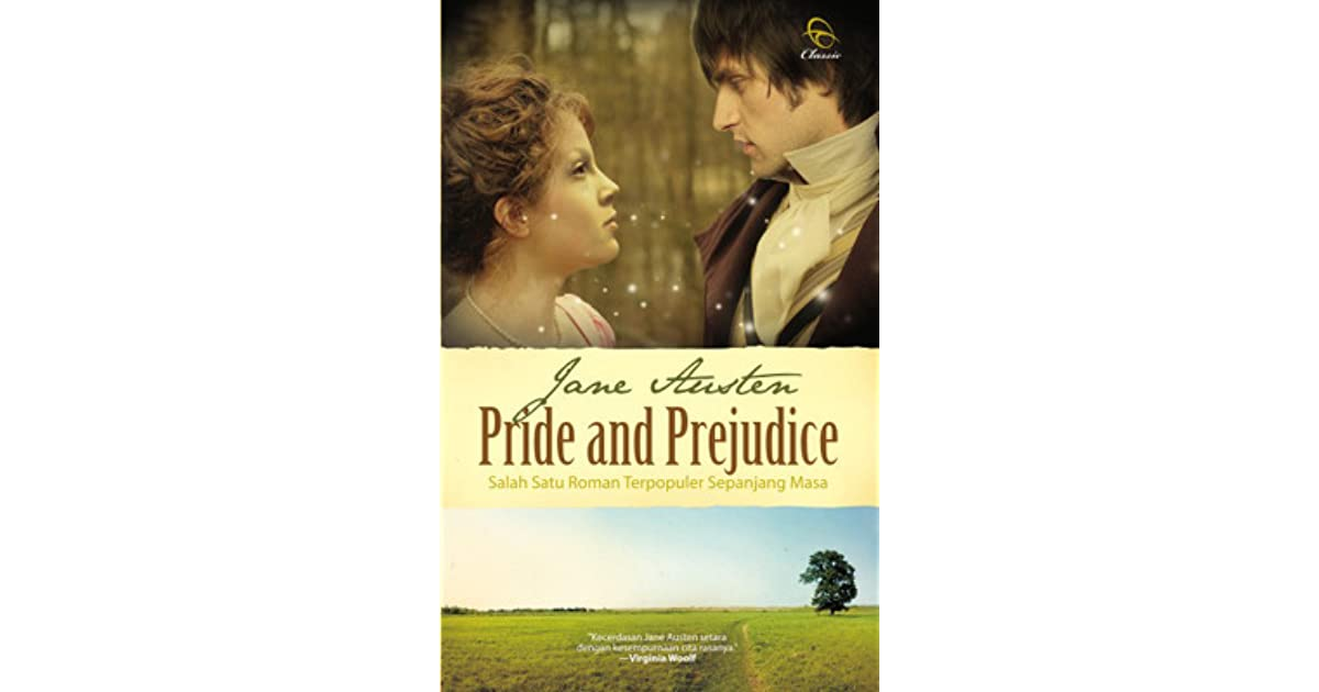 compare and contrast pride and prejudice book and movie Book report on pride and prejudice book report on pride and prejudice the author of pride and prejudice is jane austen who was born in steventon, hampshire, in the south of england, in 1775 and died at the age of 41 she began writing at the age of fourteen as entertainment for her family austen's early writing often made gentle fun of popular fiction of the time.