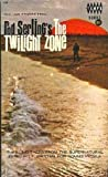 Rod Serling's The Twilight Zone