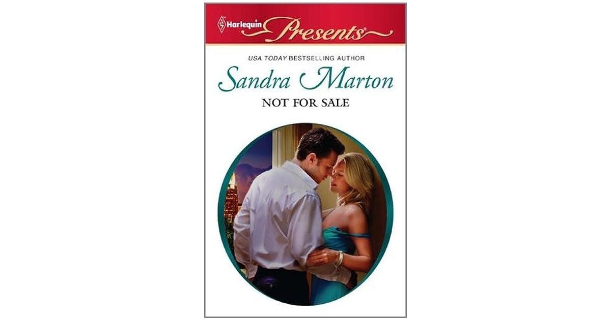 Harlequin Novel, Updated.. 2011 Version: