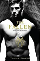 The Fallen 2: Aerie and Reckoning