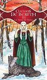 Los versos del destino (Cuentos de Bereth, #3) audiobook download free