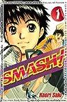SMASH! vol. 01