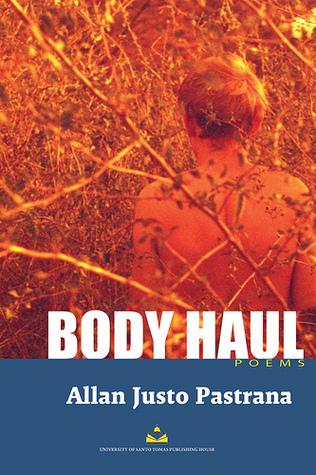 Body Haul: Poems