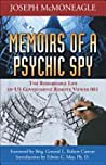 Memoirs of a Psychic Spy: The Stargate Chronicles audiobook download free