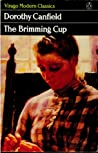 The Brimming Cup (Neale and Marise, #2)